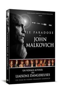 Le paradoxe de John Malkovich
