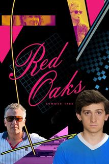 Red Oaks