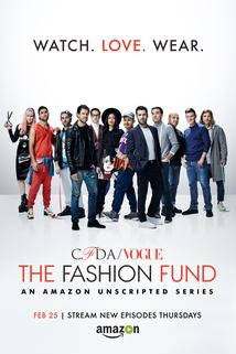 The Fashion Fund