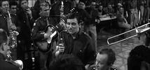 Kdyby tisíc klarinetů