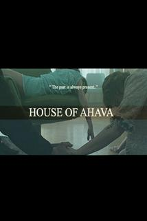 House of Ahava
