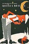 Spadla s měsíce (1961)
