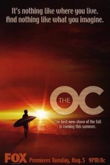 O.C.  - O.C.