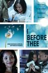 I Before Thee (2014)