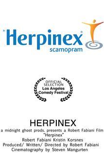 Herpinex