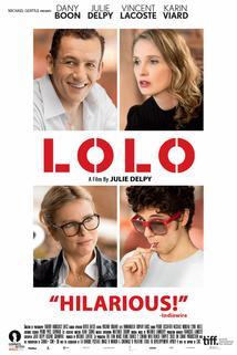 Lolo  - Lolo