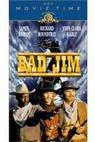 Zlý Jim (1990)