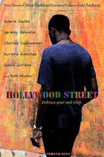 Hollywood Street