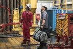 Deepwater Horizon: Moře v plamenech