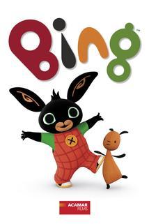 Bing  - Bing