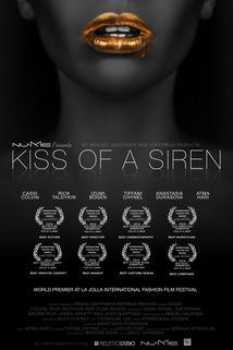 Kiss of a Siren