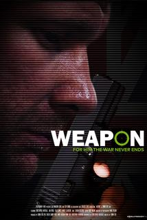 Weapon ()