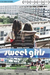 Sweet Girls  - Sweet Girls