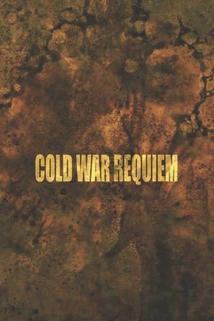 Cold War Requiem
