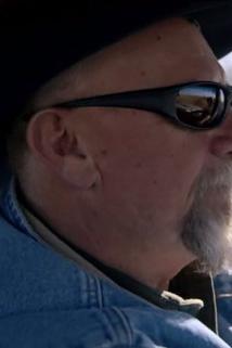 Rocky Mountain Bounty Hunters
