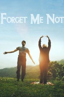 Vergiss mein nicht