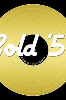Gold 57