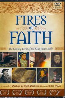 Fires of Faith