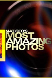 Nat Geo's Most Amazing Photos