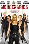 Mercenaries: Speciální komando