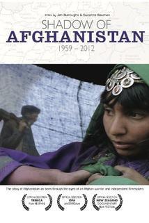 Shadow of Afghanistan