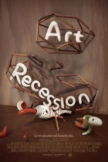 Art Recession