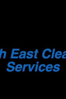 South East Cleaning Services