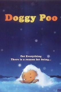 Doggy Poo