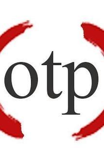 O.T.P.