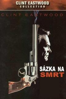 Sázka na smrt  - Dead Pool, The