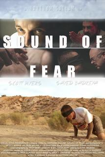 Sound of Fear