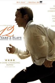 12 Years a Slave: A Historical Portrait
