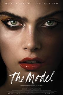 The Model ()