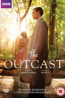 The Outcast ()