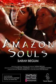 Amazon Souls