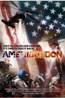 AmeriGeddon ()