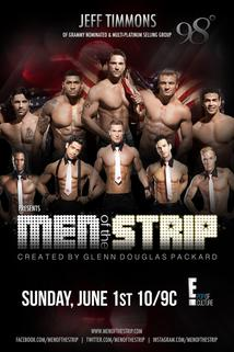 Men of the Strip
