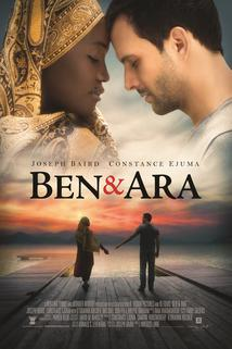 Ben & Ara