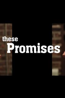 These Promises  - These Promises