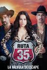 Ruta 35 (2014)