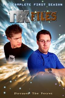 NX Files: Discover the Secret