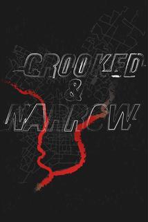 Crooked & Narrow  - Crooked & Narrow
