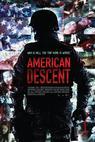 American Descent