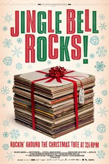 Jingle Bell Rocks!