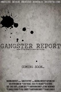 Gangster Report