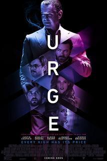 Urge  - Urge
