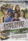 Last Best Summer Ever (2015)