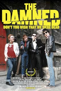 The Damned  - The Damned