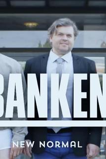 Banken: New Normal
