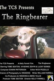 The Ringbearer
